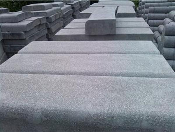 安顺路侧石生产厂家