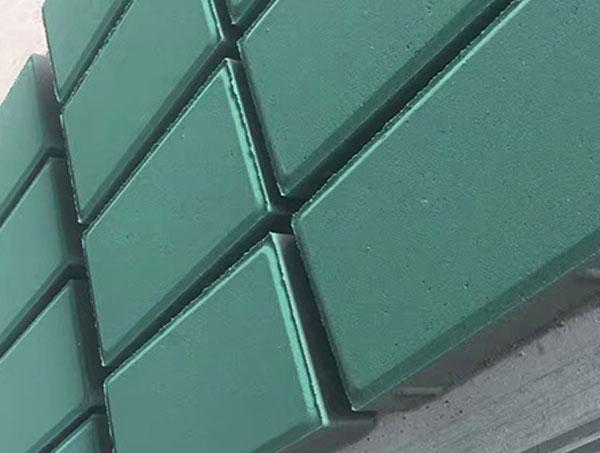 都匀透水砖