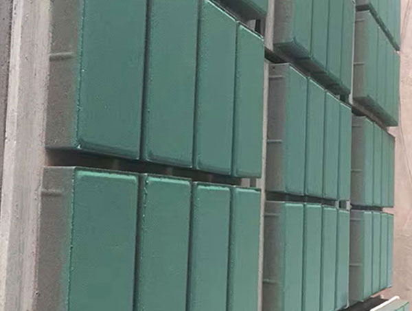 海绵透水砖销售