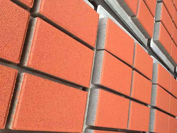透水砖销售