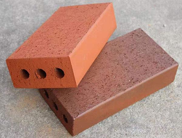 铜仁烧结砖