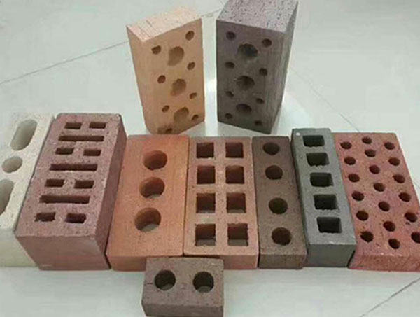 铜仁烧结砖价格