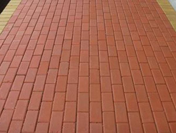 铜仁市政砖批发