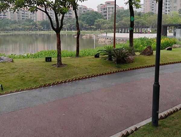 贵州立体绿化生产厂家