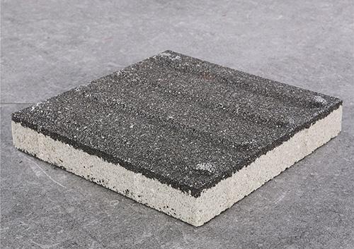 贵阳市政砖的施工方法有哪些
