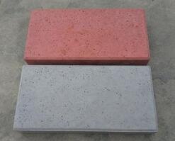 遵义pc砖的特点有哪些?