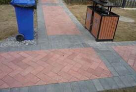 安顺pc砖于石英砖的区别是什么?