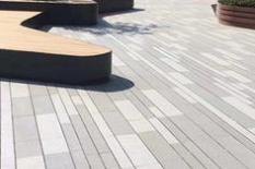 陶瓷贵州pc砖与普通贵州pc砖的区别?
