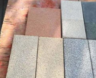 都匀pc砖与烧结砖区别在哪?