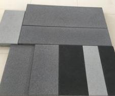 都匀pc砖的安装方法