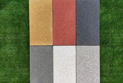 红砖和都匀pc砖的区别是什么?