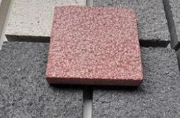 贵州pc砖的装饰方法有哪些?